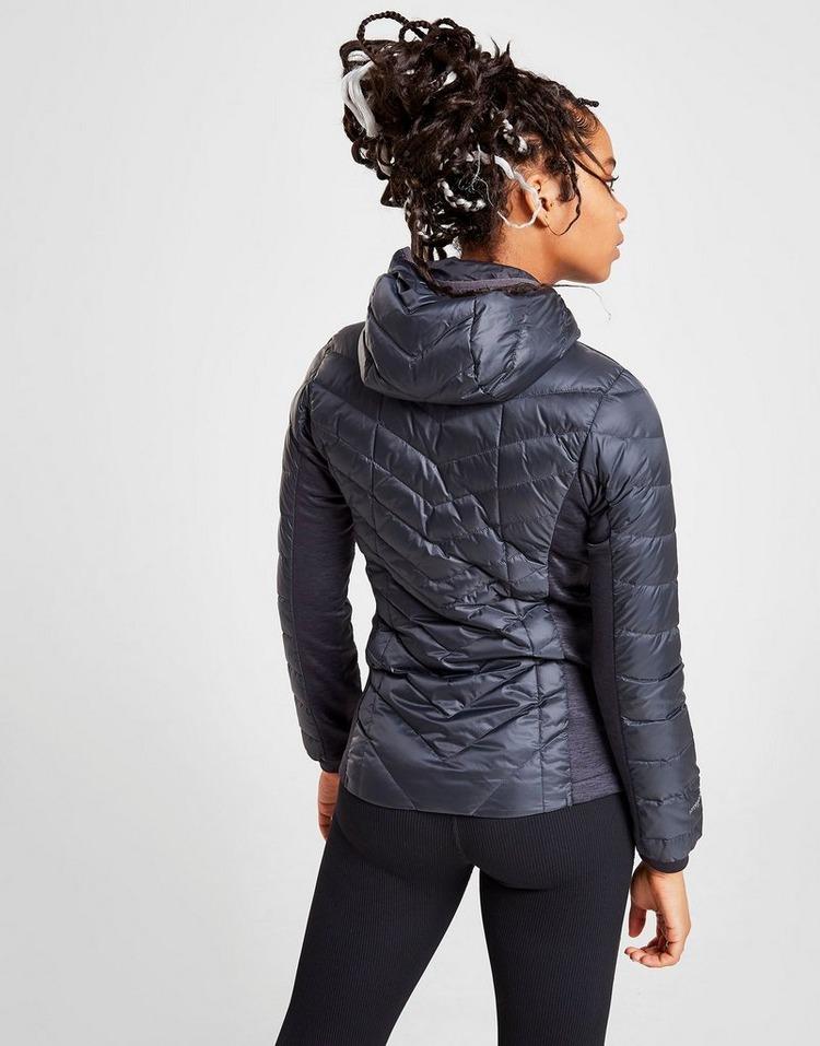 Berghaus Tephra Padded Jacket