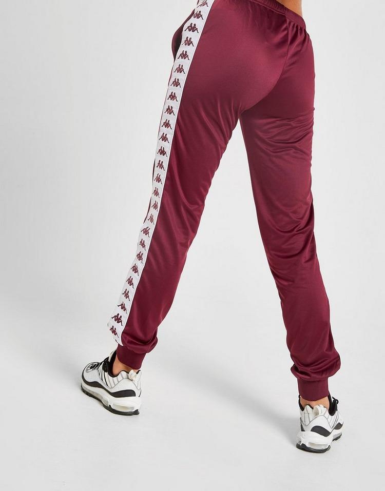 Kappa Banda Poly Track Pants