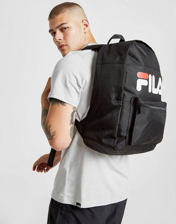 Fila Tony Backpack