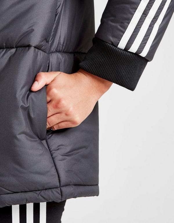 adidas Originals junior padded jacket
