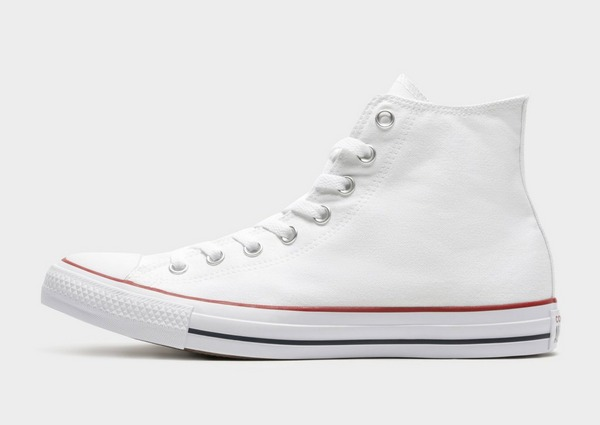 Converse All Star High Unisex
