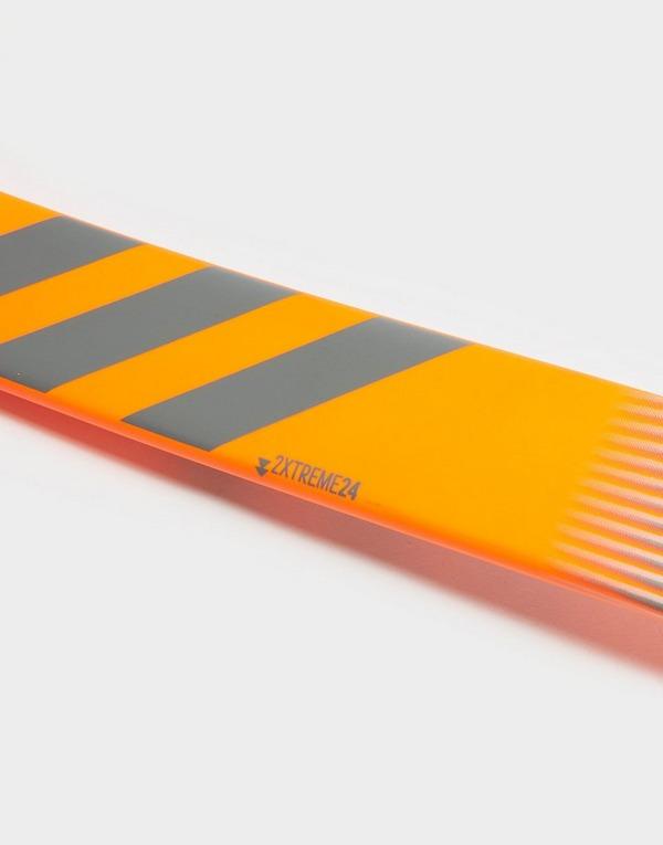 adidas TX24 Compo 4 Hockey Stick
