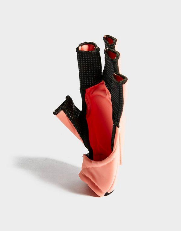 adidas Hockey Left Hand Glove