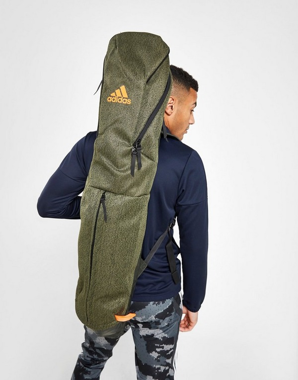 adidas Medium Hockey Stick Bag