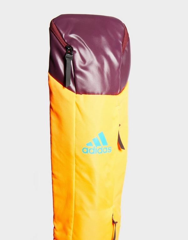 adidas Hockey Small Stick Bag