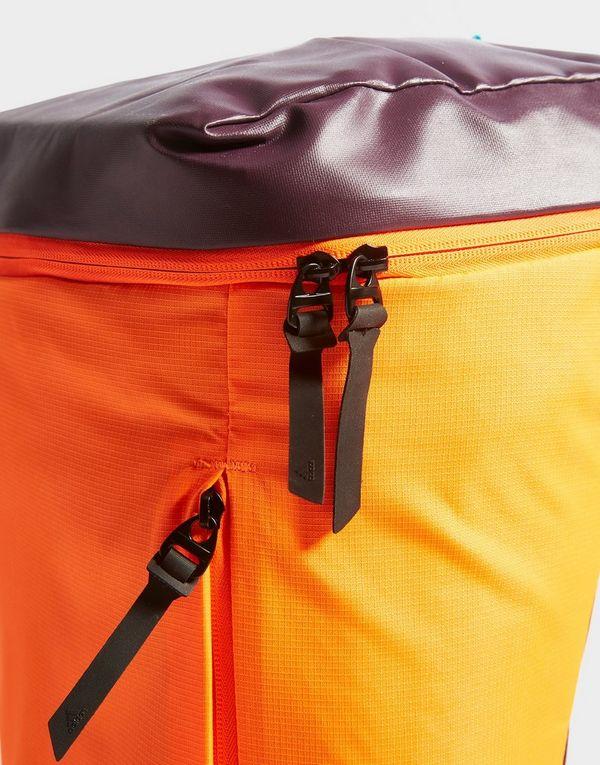 adidas Hockey Backpack