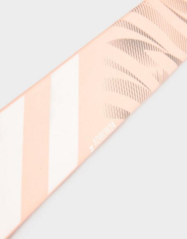 adidas FLX24 Compo 6 Hockey Stick