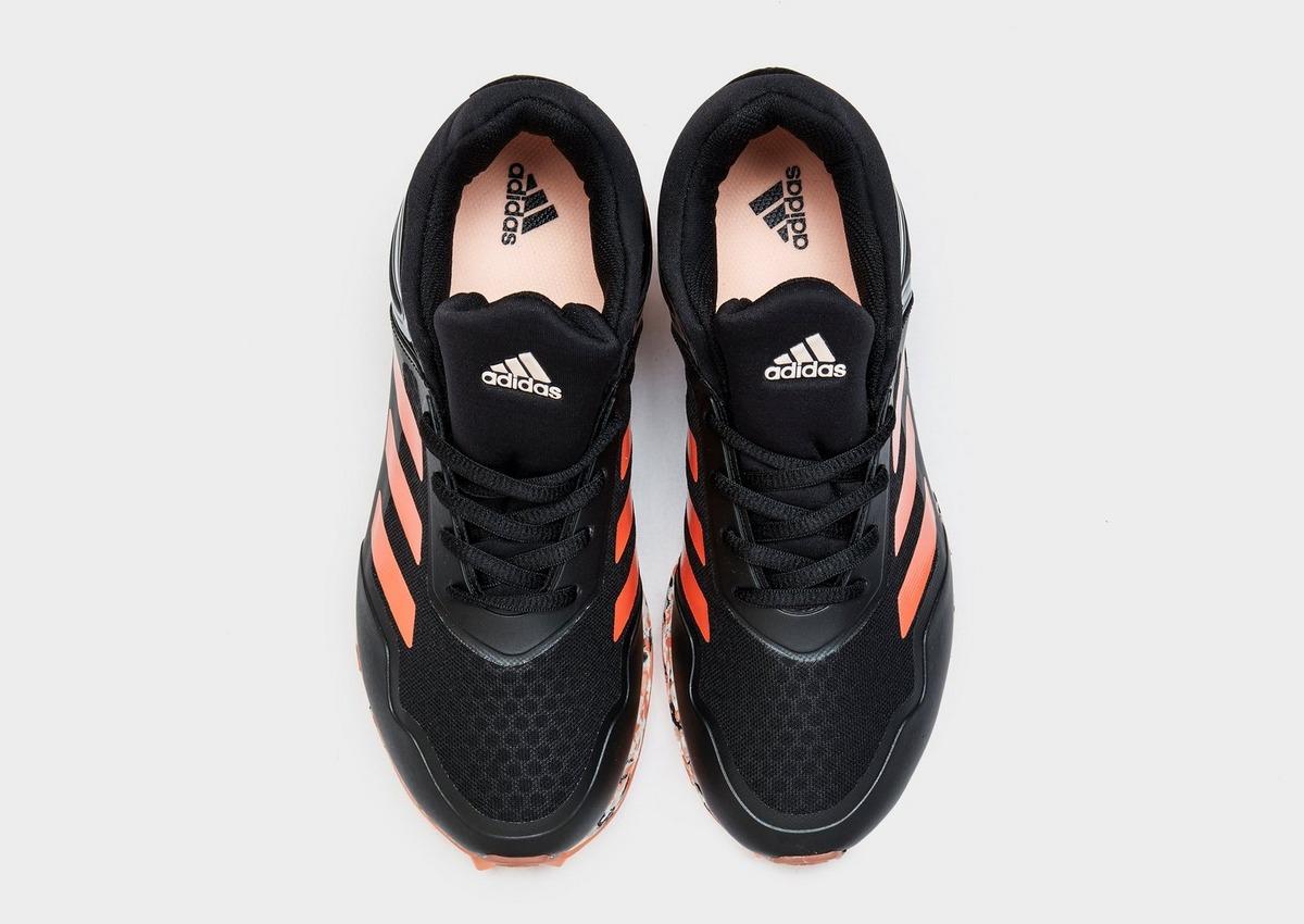 Adidas Fabela Zone Women's