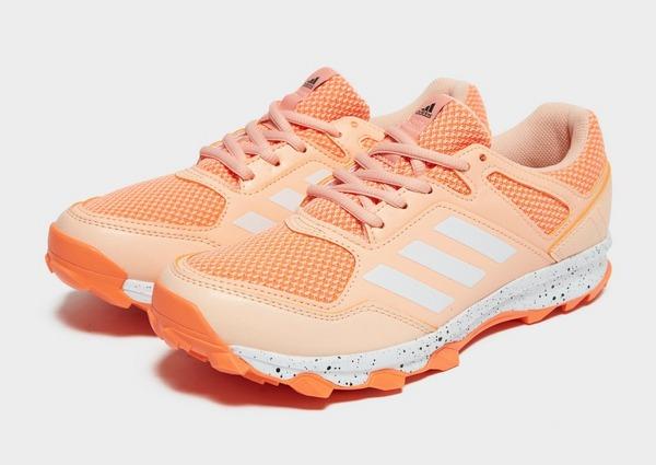 Koop Roze adidas Fabela Rise Dames   JD Sports