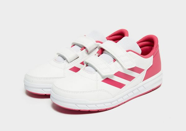 adidas Altasport Children