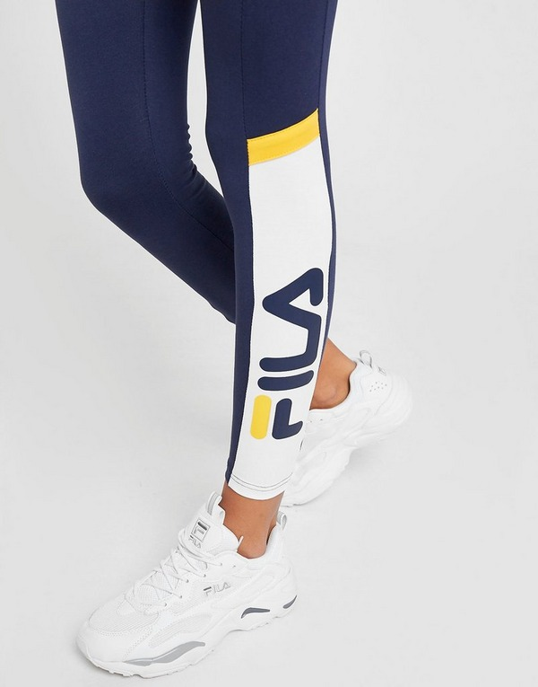 Fila Ray Dames maat JD sports