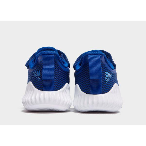 adidas FortaRun Infant