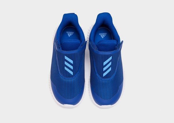 adidas FortaRun Bébé | JD Sports