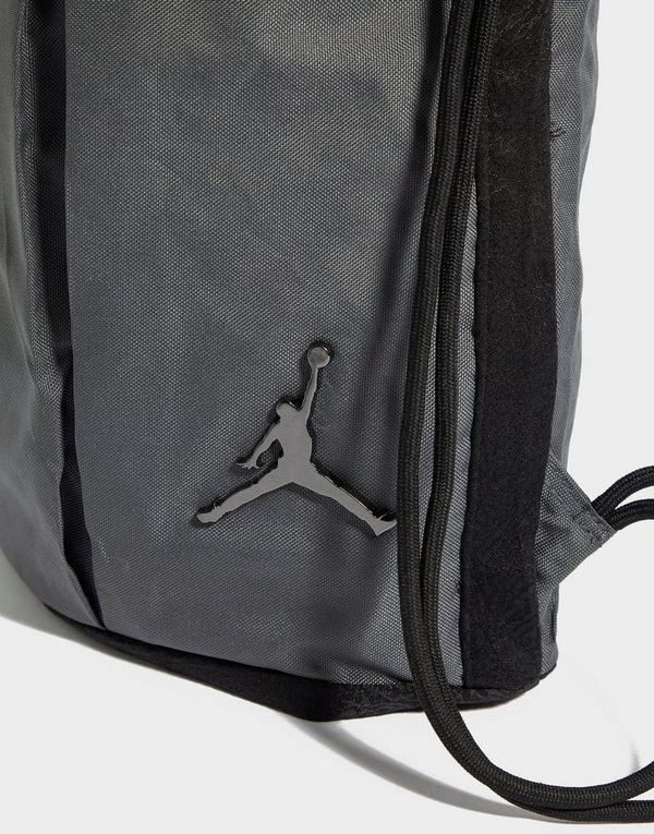 68e51f125e794 Nike Heritage Gymsack