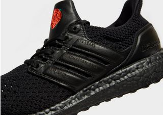 adidas x Manchester United Ultra Boost | JD Sports