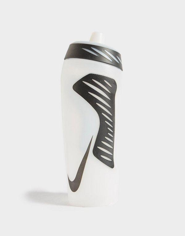 Nike Botella de agua para deporte