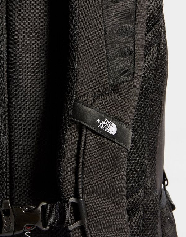 b4784829f The North Face Vault Backpack | JD Sports