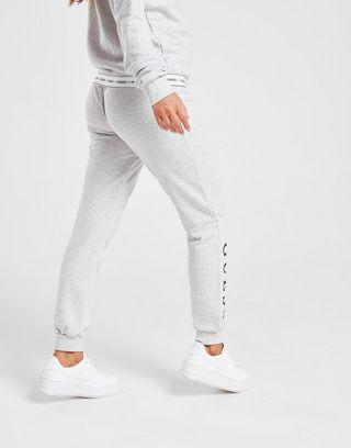 new styles 1695e 81479 Guess Logo Pantaloni Donna