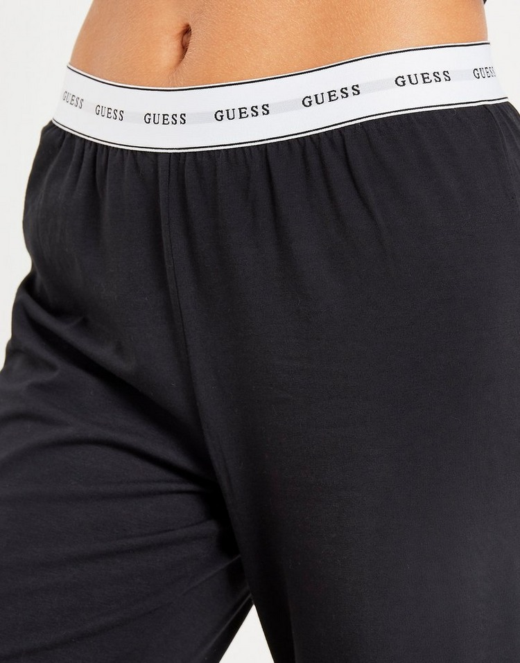 GUESS Lounge Pants