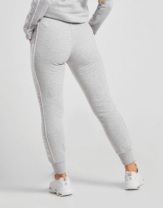 online store 2a6cd 53ff5 Guess Logo Pantaloni Donna | JD Sports
