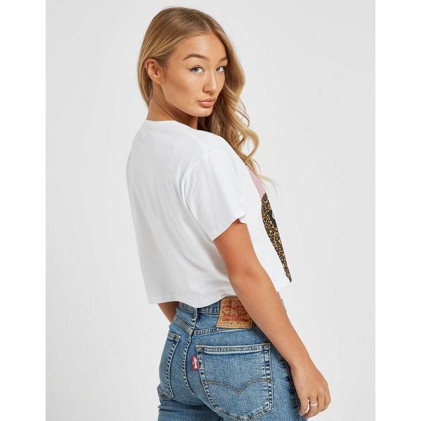 GUESS Animal T-Shirt