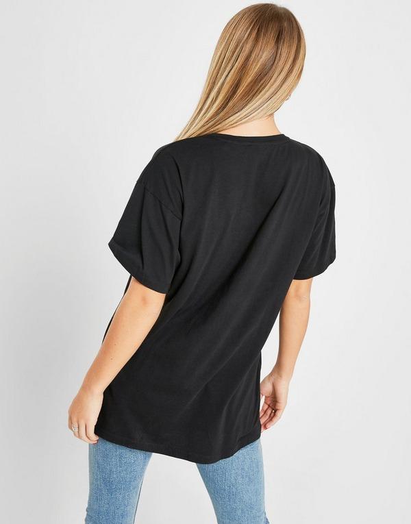 GUESS Electric T-Shirt