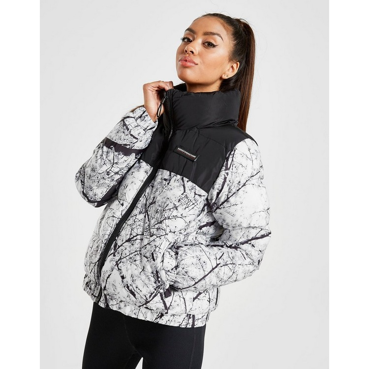 Good For Nothing Road Jacket Dames