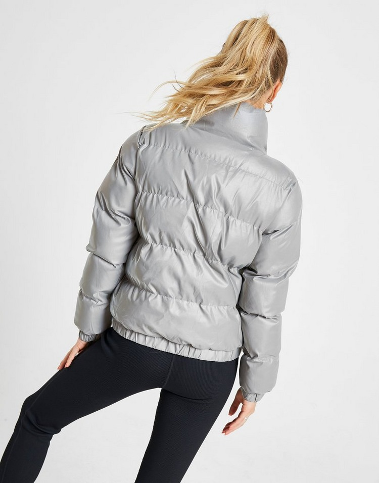 Good For Nothing Road Jacket