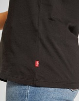 Levis Batwing T-Shirt Damen