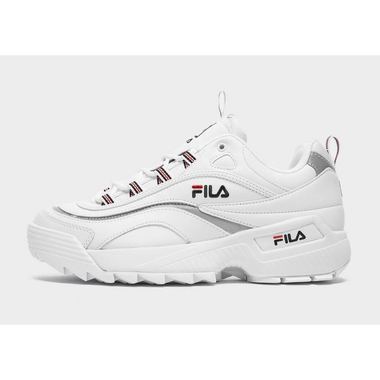 Fila Ray