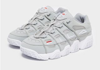 Fila Uproot | JD Sports