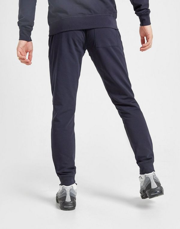 Antony Morato Badge Track Pants