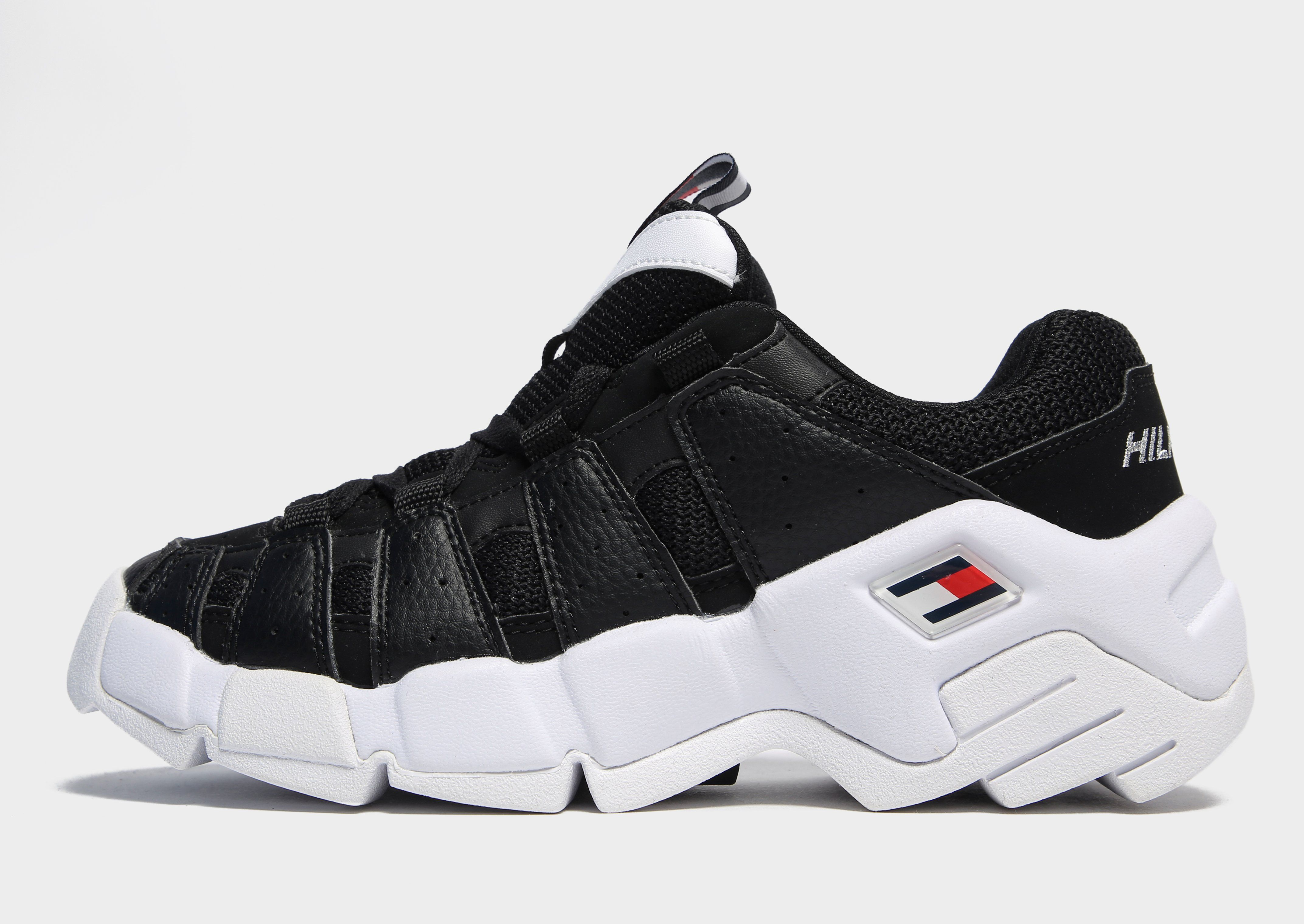 Tommy Hilfiger Chunky Sneaker by Tommy Hilfiger