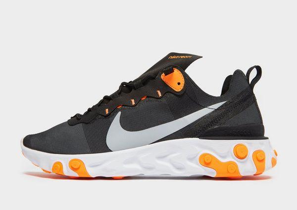64d4bb394b1a5 Nike React Element 55