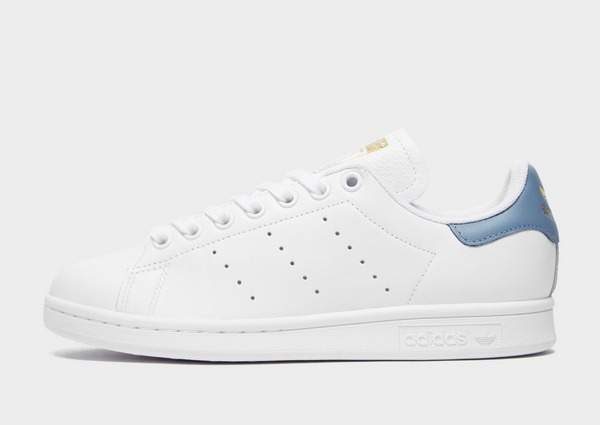 adidas original stan smith cf femme