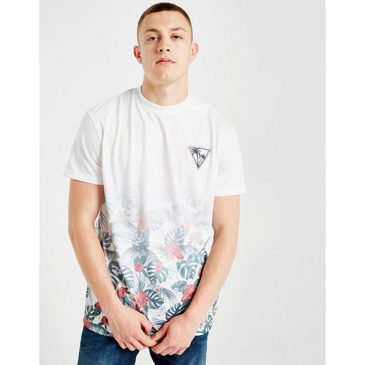 McKenzie camiseta Grady