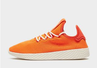Precios de Adidas Pharrell Williams Tennis HU JD Sports