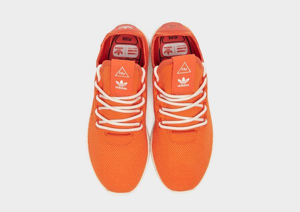 adidas Originals x Pharrell Williams Tennis Hu Junior