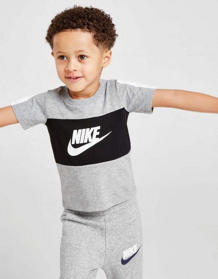 Nike Hybrid T-Shirt Infant