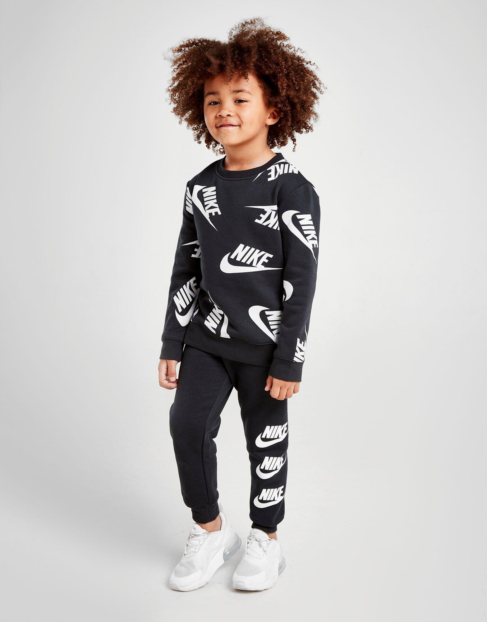 jogging enfant adidas