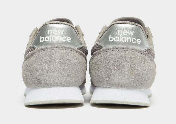 New Balance 220 Junior