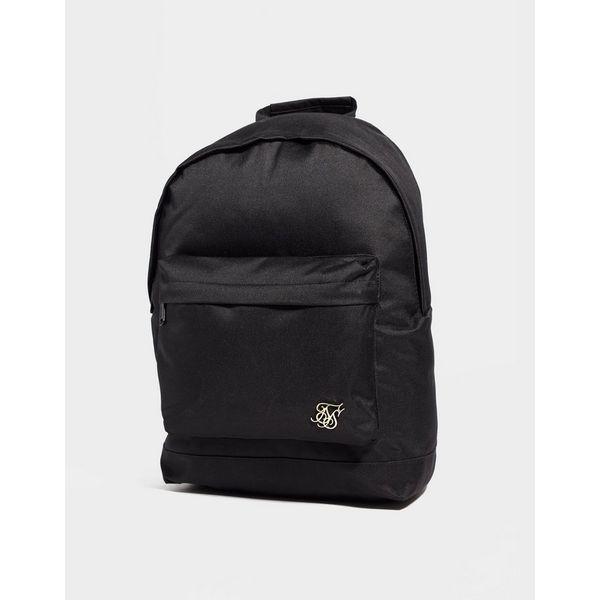 SikSilk Backpack