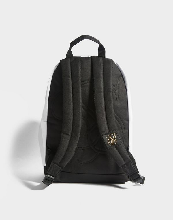 SikSilk Backpack