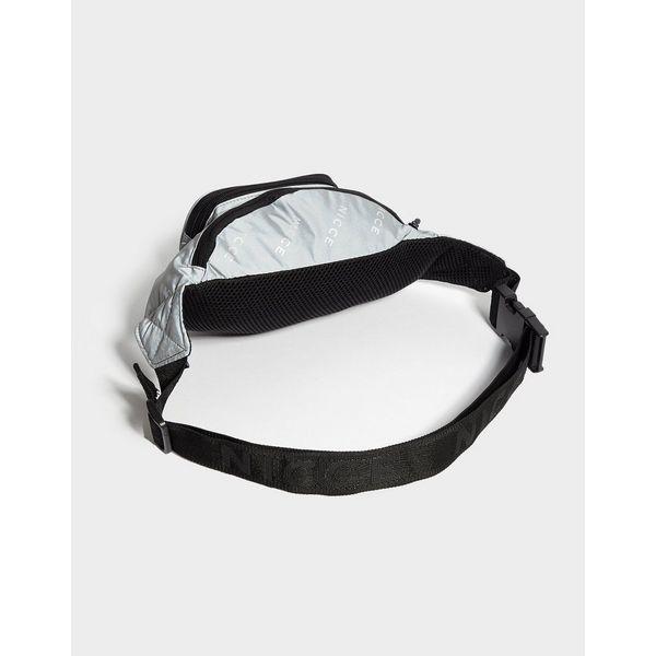 Nicce Telo Reflective Waist Bag