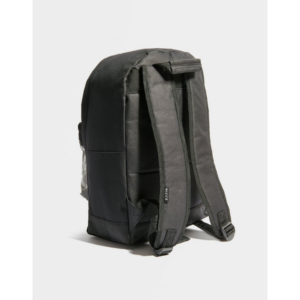 Nicce Tendel Backpack