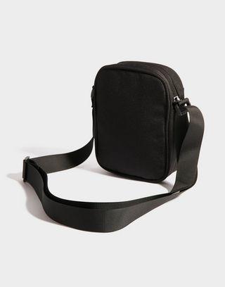 Gym King Tang Crossbody Bag
