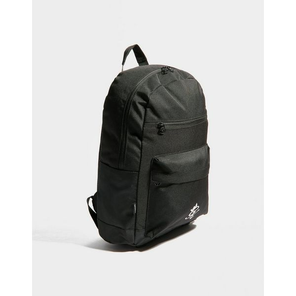 Gym King Tribe Backpack