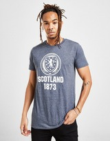 Official Team T-hirt Scotland FA 1873