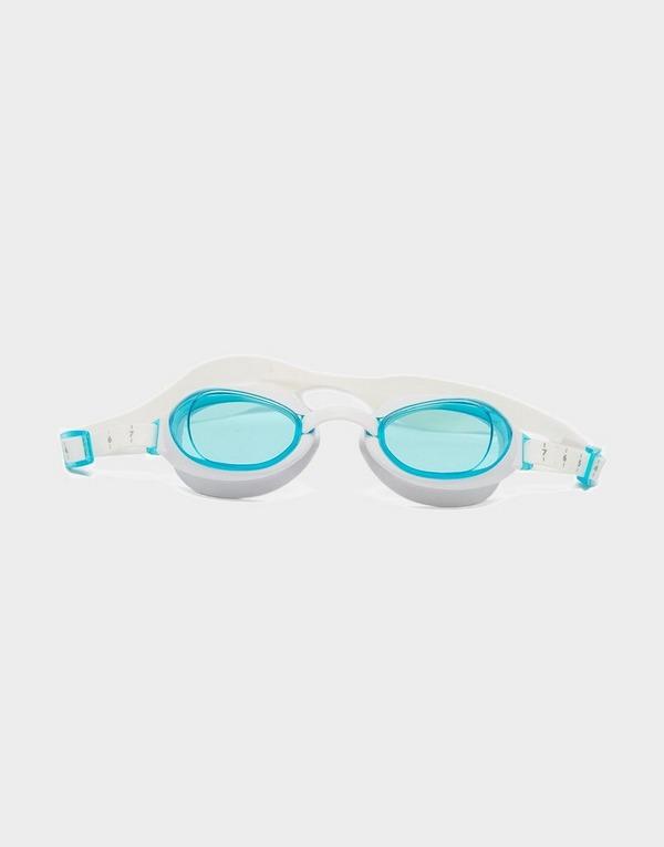 Speedo Googgles Aquapure IQFit