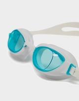 Speedo Óculos de Natação Aquapure IQFit